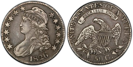 http://images.pcgs.com/CoinFacts/84085340_64000168_550.jpg