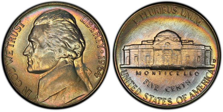 http://images.pcgs.com/CoinFacts/84086596_66352426_550.jpg
