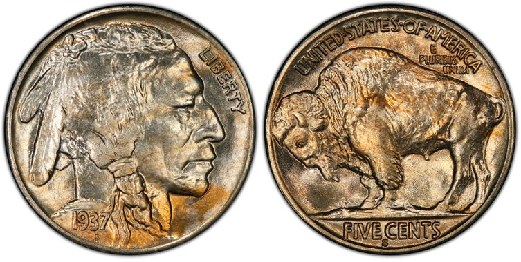 http://images.pcgs.com/CoinFacts/84086644_64713654_550.jpg