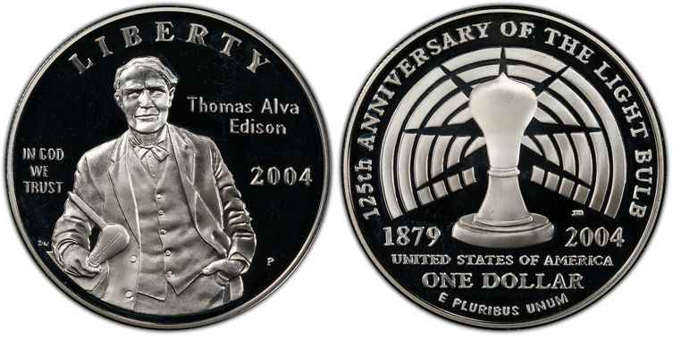 http://images.pcgs.com/CoinFacts/84087273_67099691_550.jpg