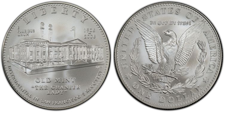 http://images.pcgs.com/CoinFacts/84087274_67100232_550.jpg