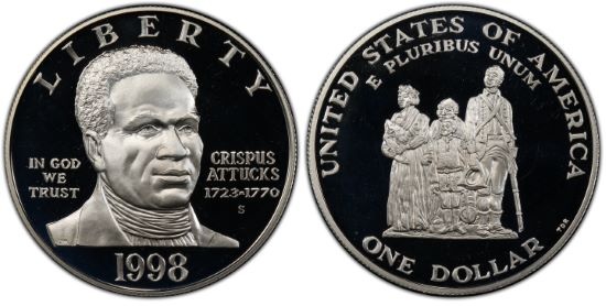 http://images.pcgs.com/CoinFacts/84087275_67099705_550.jpg
