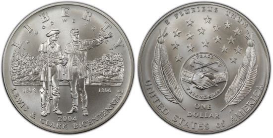 http://images.pcgs.com/CoinFacts/84087276_67108220_550.jpg