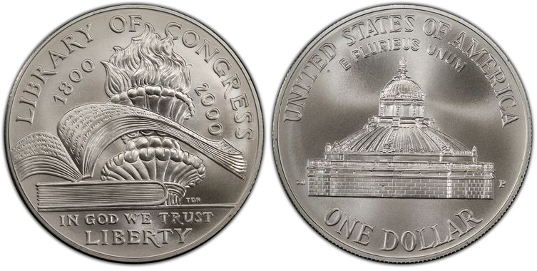 http://images.pcgs.com/CoinFacts/84087277_67100248_550.jpg