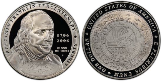 http://images.pcgs.com/CoinFacts/84087278_67099767_550.jpg