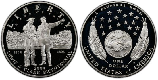 http://images.pcgs.com/CoinFacts/84087279_67099696_550.jpg