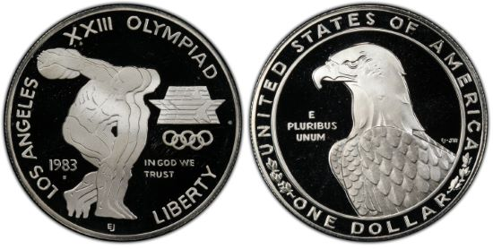 http://images.pcgs.com/CoinFacts/84087281_67099725_550.jpg