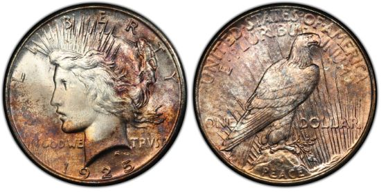 http://images.pcgs.com/CoinFacts/84088515_66153728_550.jpg