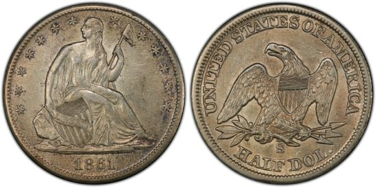 http://images.pcgs.com/CoinFacts/84088712_64565714_550.jpg