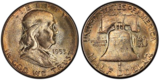 http://images.pcgs.com/CoinFacts/84088904_64119049_550.jpg