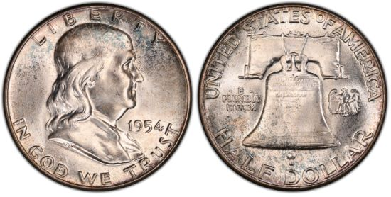 http://images.pcgs.com/CoinFacts/84088905_64119154_550.jpg