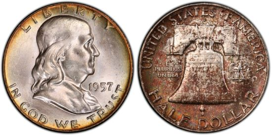 http://images.pcgs.com/CoinFacts/84088906_64119183_550.jpg
