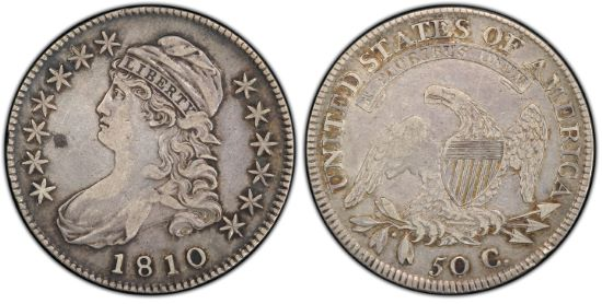 http://images.pcgs.com/CoinFacts/84091340_66113406_550.jpg