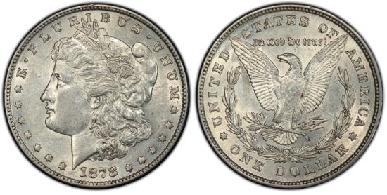 http://images.pcgs.com/CoinFacts/84091341_66113942_550.jpg