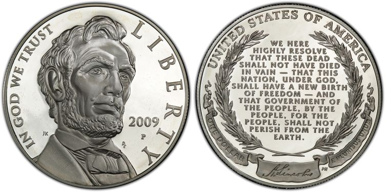 http://images.pcgs.com/CoinFacts/84095176_63998304_550.jpg