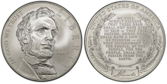 http://images.pcgs.com/CoinFacts/84095177_63998326_550.jpg