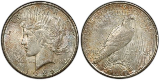http://images.pcgs.com/CoinFacts/84095193_65904055_550.jpg