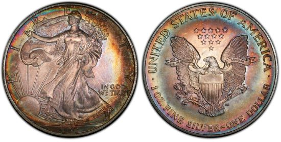http://images.pcgs.com/CoinFacts/84095584_63333222_550.jpg