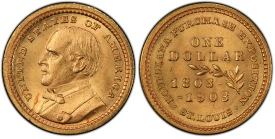 http://images.pcgs.com/CoinFacts/84096004_64147419_550.jpg