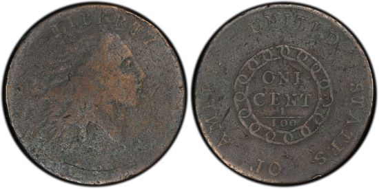 http://images.pcgs.com/CoinFacts/84096013_37328644_550.jpg