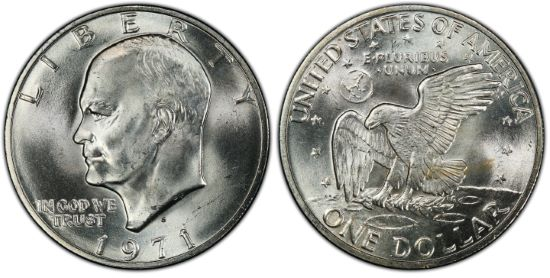 http://images.pcgs.com/CoinFacts/84100936_67144852_550.jpg