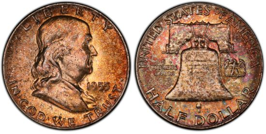 http://images.pcgs.com/CoinFacts/84101102_66087957_550.jpg