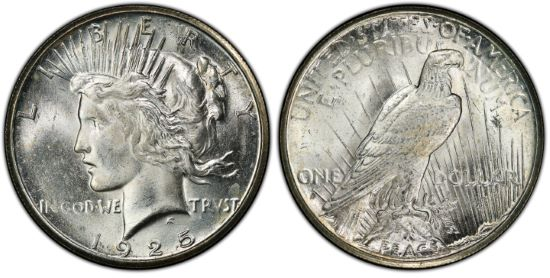 http://images.pcgs.com/CoinFacts/84102965_60789454_550.jpg