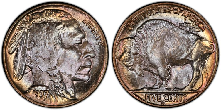 http://images.pcgs.com/CoinFacts/84103093_65959508_550.jpg