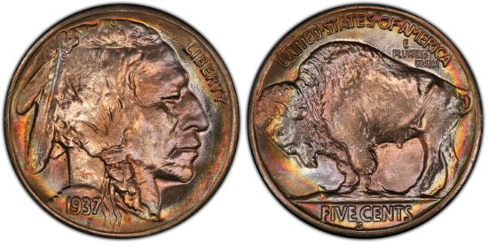 http://images.pcgs.com/CoinFacts/84103197_63069260_550.jpg