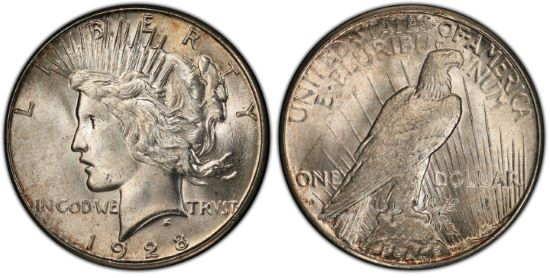 http://images.pcgs.com/CoinFacts/84103329_66284093_550.jpg