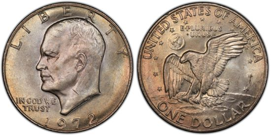 http://images.pcgs.com/CoinFacts/84103370_66082943_550.jpg