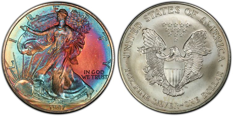http://images.pcgs.com/CoinFacts/84104046_67678102_550.jpg