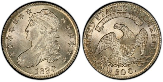 http://images.pcgs.com/CoinFacts/84104219_70029980_550.jpg