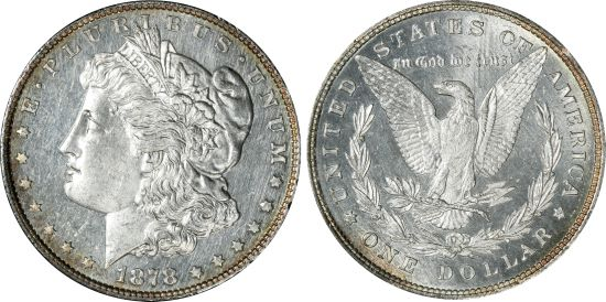 http://images.pcgs.com/CoinFacts/84104442_1745253_550.jpg