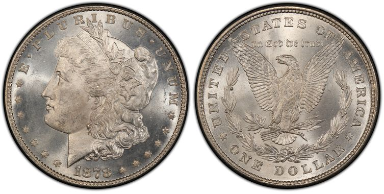 http://images.pcgs.com/CoinFacts/84104779_51928795_550.jpg