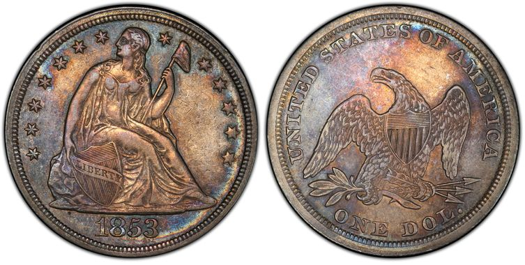 http://images.pcgs.com/CoinFacts/84108634_66410020_550.jpg