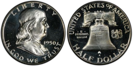 http://images.pcgs.com/CoinFacts/84109773_65942629_550.jpg