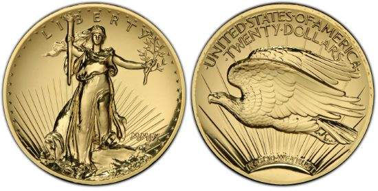 http://images.pcgs.com/CoinFacts/84109965_70092779_550.jpg