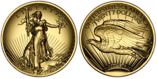 http://images.pcgs.com/CoinFacts/84110120_102116819_550.jpg