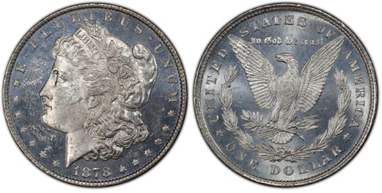 http://images.pcgs.com/CoinFacts/84111075_111830305_550.jpg