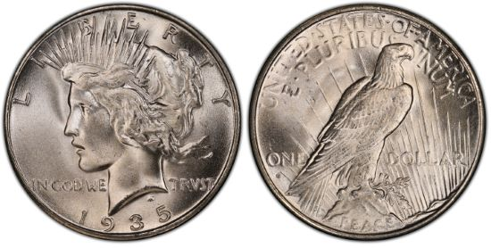 http://images.pcgs.com/CoinFacts/84111086_66085301_550.jpg