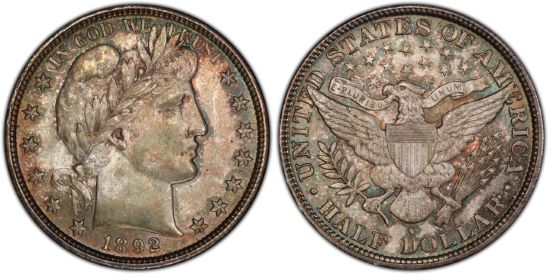 http://images.pcgs.com/CoinFacts/84111185_108229114_550.jpg