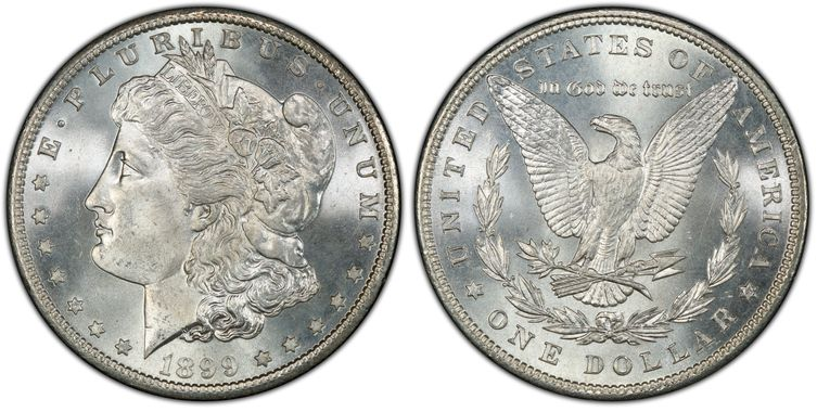 http://images.pcgs.com/CoinFacts/84111203_62947722_550.jpg