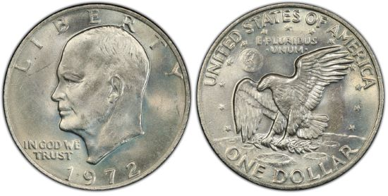 http://images.pcgs.com/CoinFacts/84121874_67233346_550.jpg