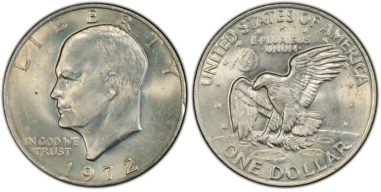http://images.pcgs.com/CoinFacts/84121875_67233360_550.jpg