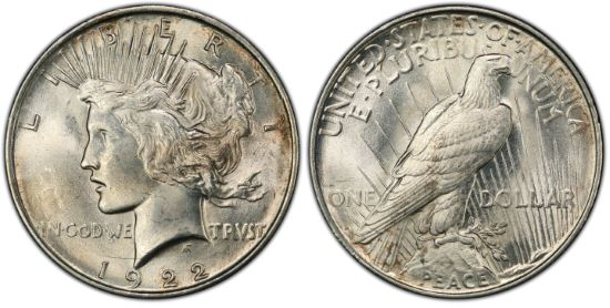 http://images.pcgs.com/CoinFacts/84121878_67233322_550.jpg