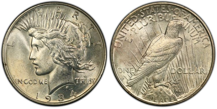 http://images.pcgs.com/CoinFacts/84121879_67233334_550.jpg