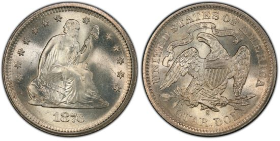 http://images.pcgs.com/CoinFacts/84122885_66113468_550.jpg