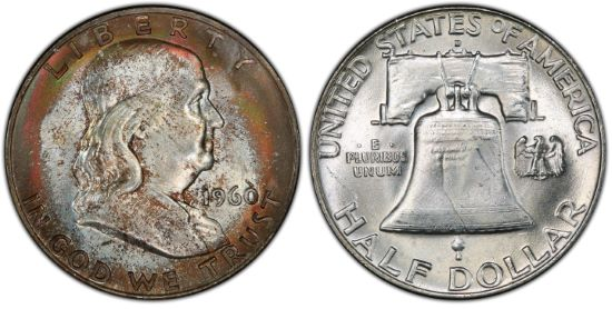 http://images.pcgs.com/CoinFacts/84123012_65943145_550.jpg