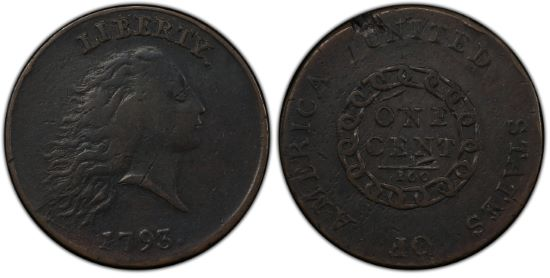http://images.pcgs.com/CoinFacts/84126789_66854393_550.jpg